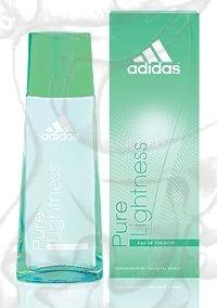 Adidas Pure Lightness 30ml
