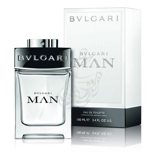Bvlgari MAN 150ml