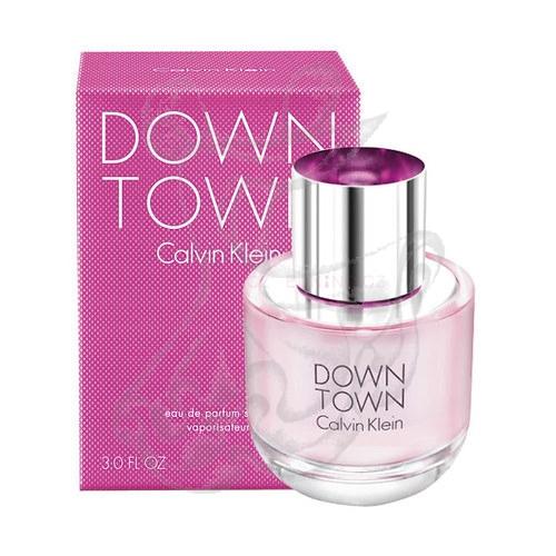 Calvin Klein Downtown 30ml
