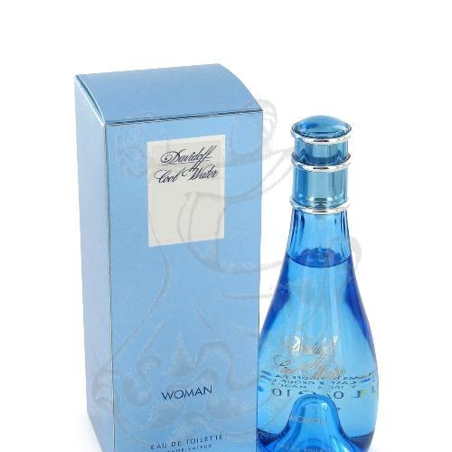 Davidoff Cool Water 50ml
