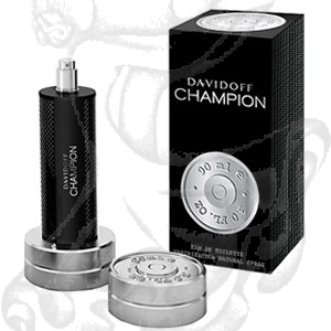 Davidoff Champion 50ml