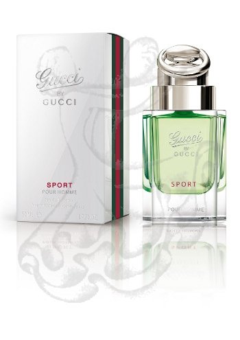 Gucci By Gucci Sport Tester TESTER 90ml