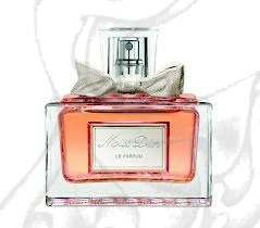 Christian Dior Miss Dior Le Parfum 75ml