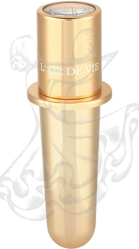 Christian Dior L Or De Vie L Extrait Concentrate Refill Tester TESTER 15ml