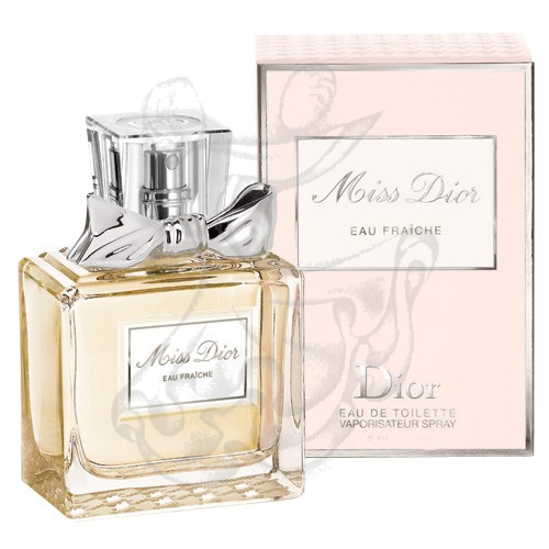 Christian Dior Miss Dior Eau Fraiche 100ml
