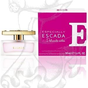 Escada Especially Escada Delicate Notes 75ml