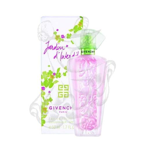 Givenchy Jardin d´Interdit 50ml
