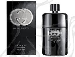 Gucci Guilty Intense 90ml