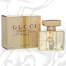 Gucci Premiere 50ml