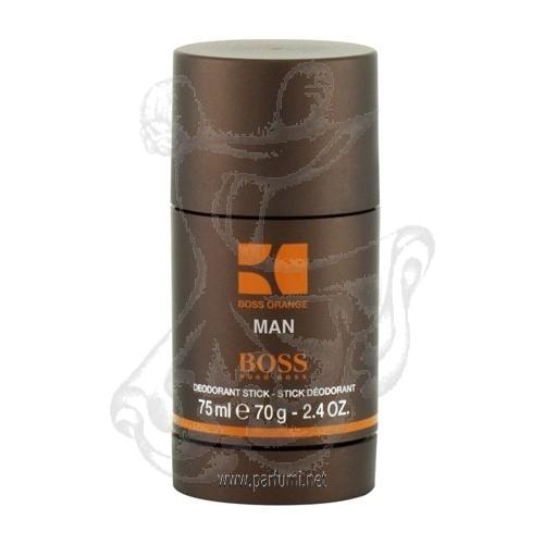 Hugo Boss Orange Man 75ml