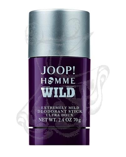 Joop Homme Wild 75ml