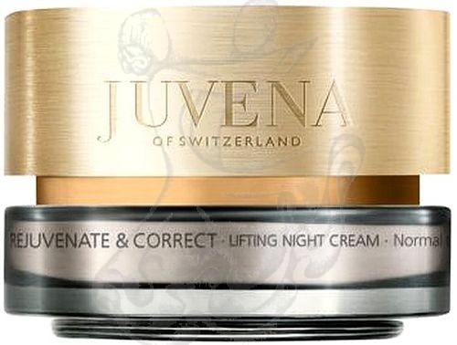 Juvena Rejuvenate & Correct Lifting Day krém (Normální a suchá pleť) 50ml