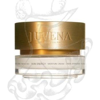 Juvena Skin Energy Moisture krém Day Night (Normální pleť) 50ml