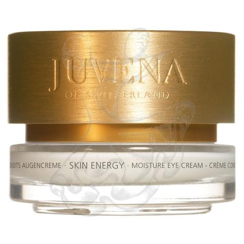 Juvena Skin Energy Moisture Eye krém 15ml