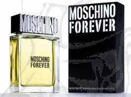 Moschino Forever Tester TESTER 100ml