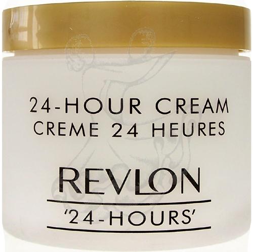 Revlon 24H krém 60ml