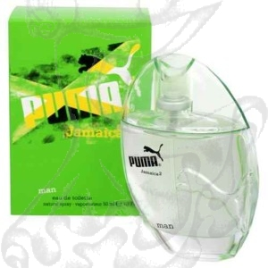 Puma Jamaica 2 100ml
