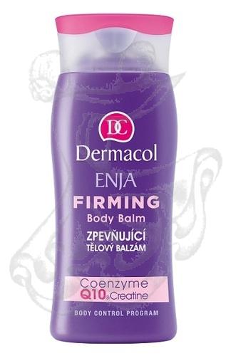 Dermacol Enja Firmiming Body Balm 200ml