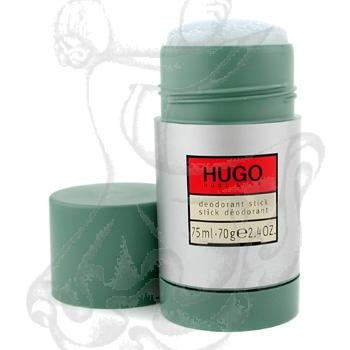 Hugo Boss Hugo 75ml