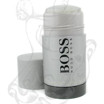 Hugo Boss No.6 75ml