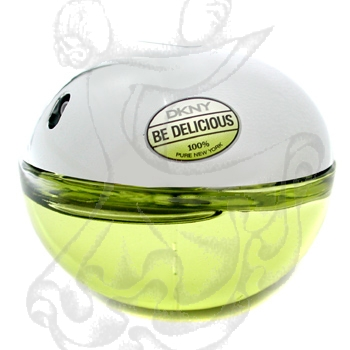 DKNY Be Delicious Tester TESTER 100ml