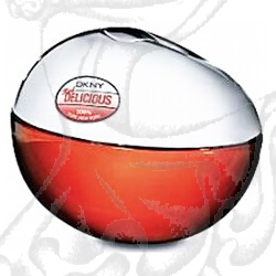 DKNY Red Delicious Tester TESTER 100ml