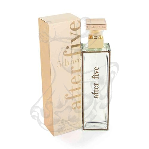 Elizabeth Arden 5th Avenue After Five 75ml