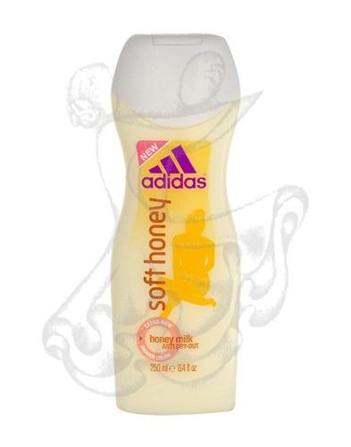 Adidas Soft Honey 250ml