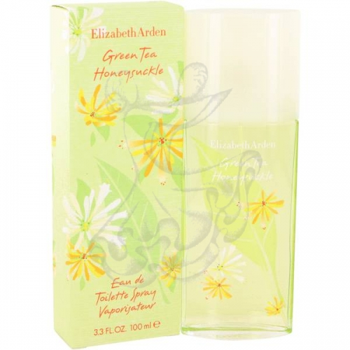 Elizabeth Arden Green Tea Honeysuckle 50ml