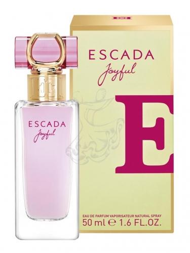 Escada Joyful 75ml