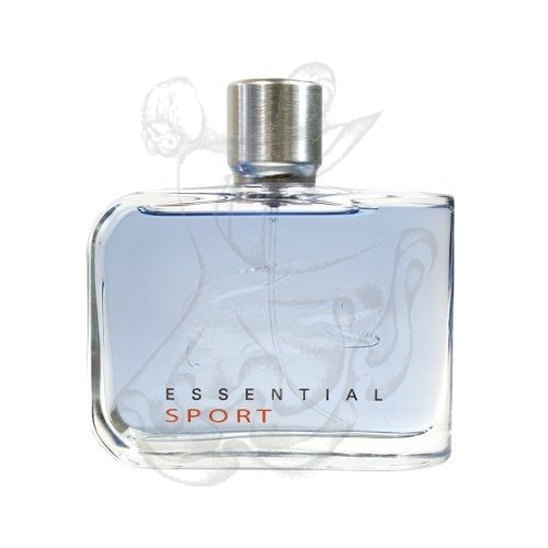 Lacoste Essential Sport Tester TESTER 75ml