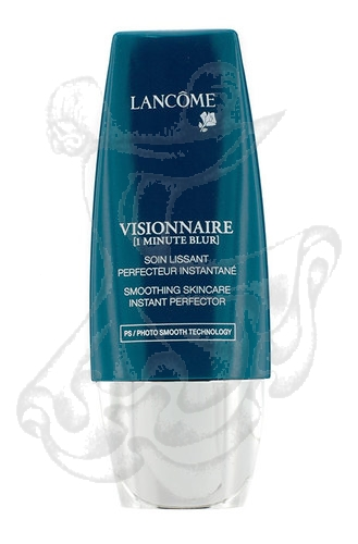 Lancome Visionnaire 1 Minute Blur Instant Perfector 30ml