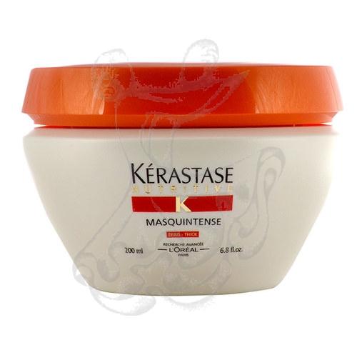 Kérastase Nutritive Masquintense Thick Irisome 200ml