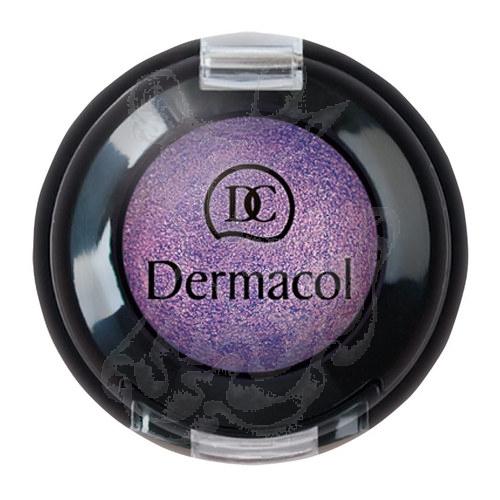 Dermacol Bonbon Eye Shadow 6 g 6ml