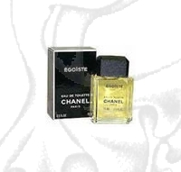 Chanel Egoiste 75ml