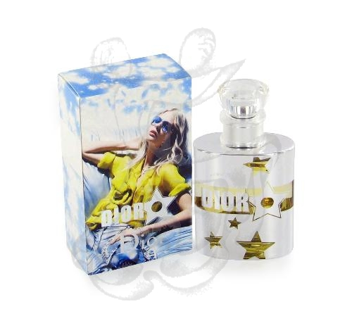 Christian Dior Star 50ml