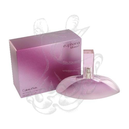 Calvin Klein Euphoria Blossom 50ml