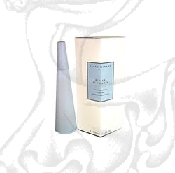 Issey Miyake L´Eau D´Issey 100ml