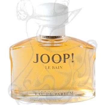Joop Le Bain 75ml