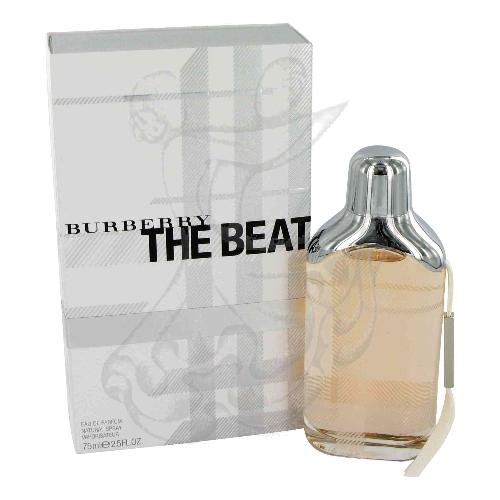 Burberry The Beat Tester TESTER 75ml