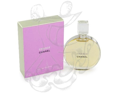 Chanel Chance Tester TESTER 100ml