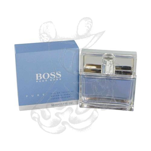 Hugo Boss Pure 30ml