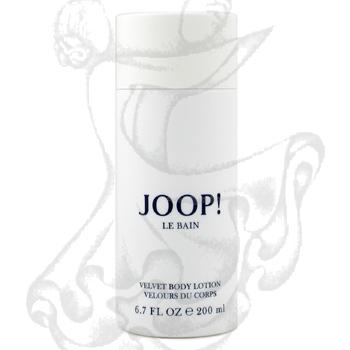 Joop Le Bain 150ml