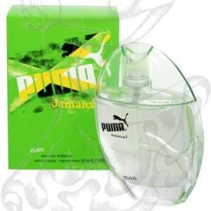 Puma Jamaica 2 Tester TESTER 50ml
