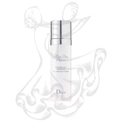 Christian Dior Miss Dior Chérie 100ml