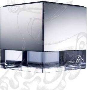 Shiseido Zen 100ml