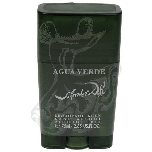 Salvadore Dali Acqua Verde 75ml