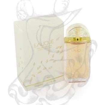 Lalique Lalique 100ml