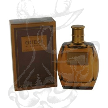 Guess Guess by Marciano 100ml