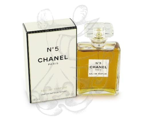 Chanel No.5 Tester TESTER 100ml